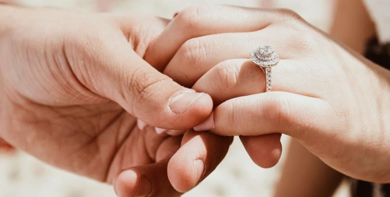 Mariage algérien: les traditions du mariage algérien