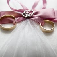 Mariage halal Bouches du Rhône