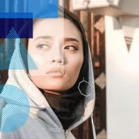 zawaj des musulmans de France