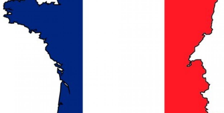 France zawaj