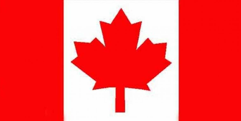 Musulmane au Canada