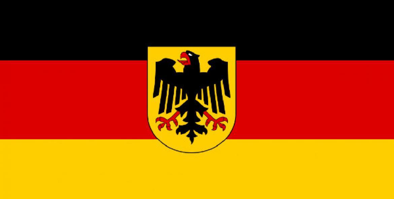 Zawaj Allemagne