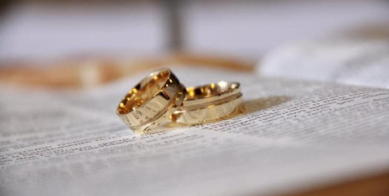 Mariage halal France