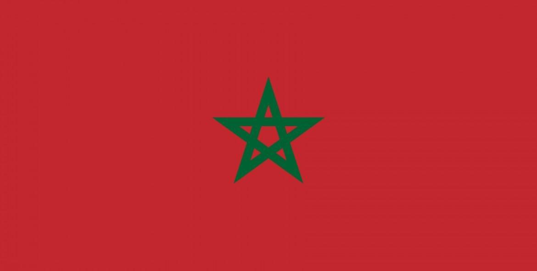 Zawaj au Maroc