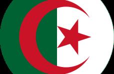 Algérie-mariage