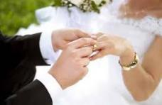 femme pour mariage