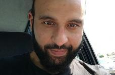 Muslim pour zawaj