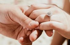 maghrébins en ligne pour mariage