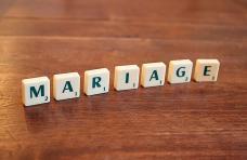 Mariage au Canada