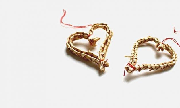 Mariage aux Etats-Unis :Les couples mariés ne sont plus une majorité