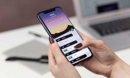 Application gratuite de localisation de votre téléphone mobile