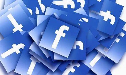 Votre sécurité sur Facebook seulement en 30 secondes