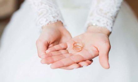 Mariage avec des liens pour Zawaj Al Halal