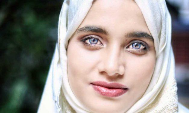Marouane vivant en Europe cherche une fille musulmane pour zawaj