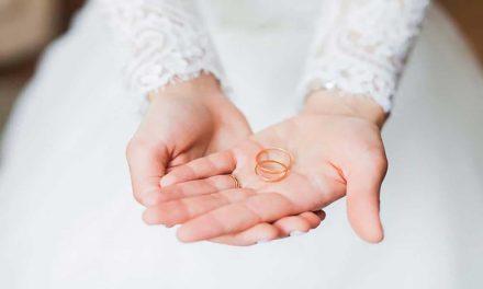 Site de rencontres pour musulmans pour mariage