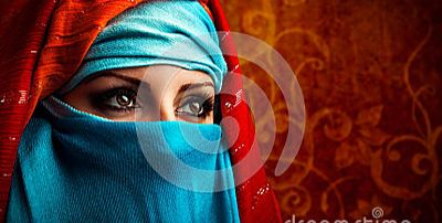 Musulmanes françaises pour union halal