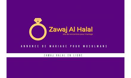 Zawaj halal en Algérie et en Tunisie