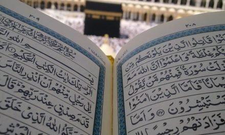 Comment se déroule la cérémonie du mariage en Islam ?